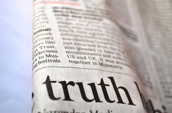 truth_newspaper_headline